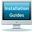 Installation Guides